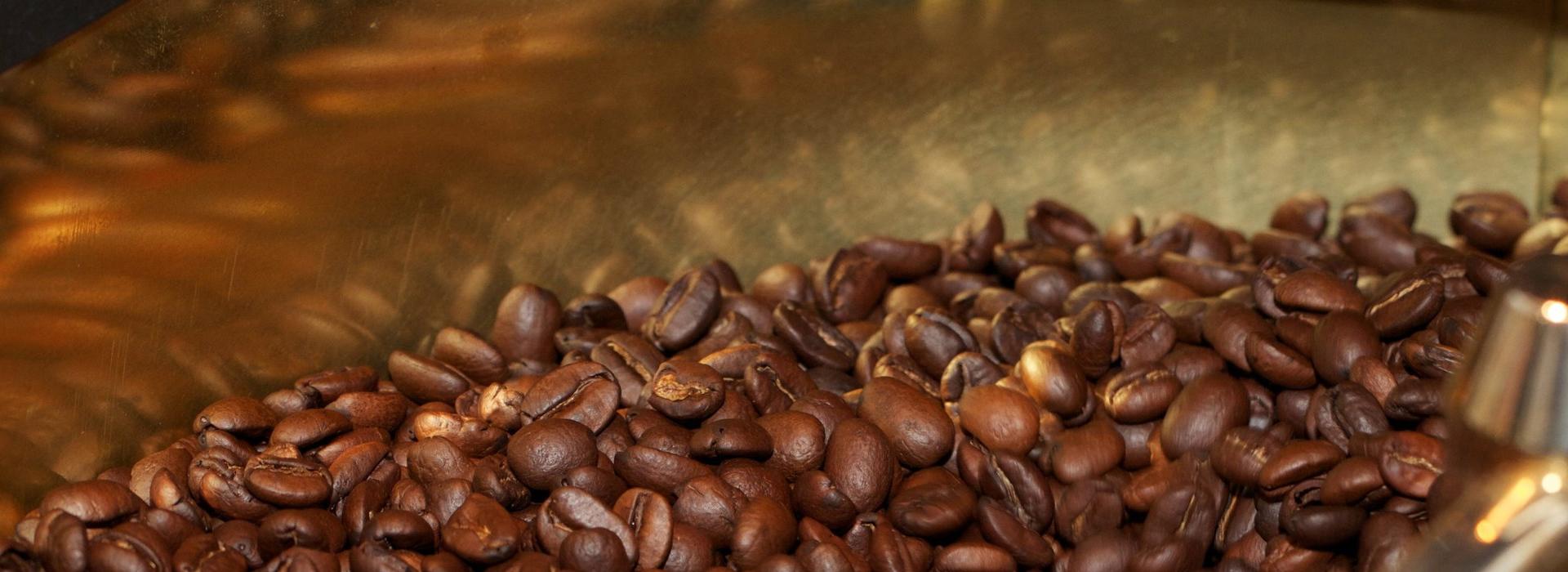 CAFFÉVO®