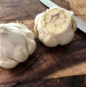 garlic 02