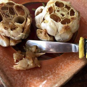 garlic 04